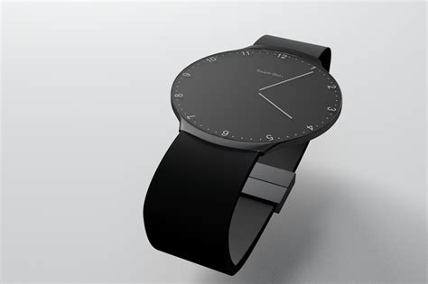????Touch Skin Watch???????????????????