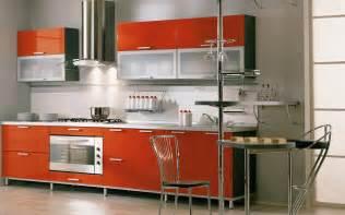 italian kitchen designs photo gallery alice allicee