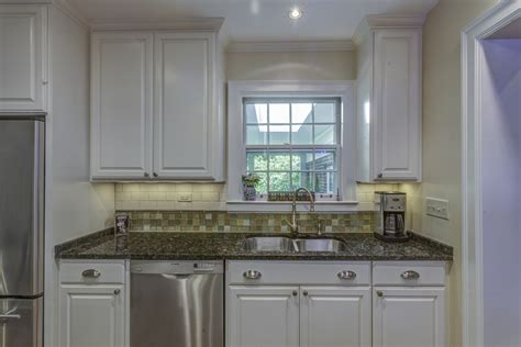 Kitchen And Bath Master by Green Master Bedroom Suite Addition And Kitchen Remodel Dunn Development Inc