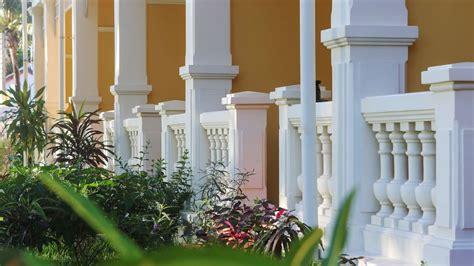 la veranda resort la veranda resort phu quoc kien giang province