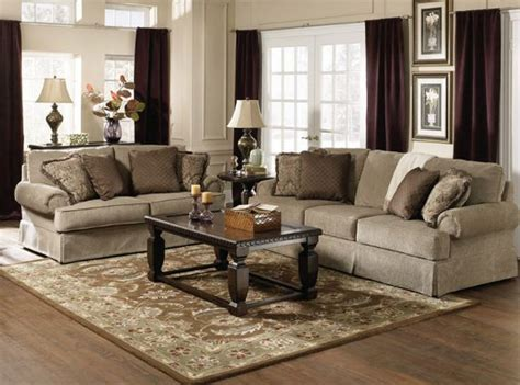 the list of cheap living room sets under 500 goodhome ids