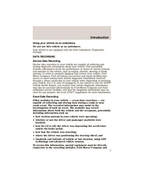 vehicle repair manual 2010 bentley brooklands regenerative braking service manual car service manuals pdf 2010 ford escape regenerative braking ford f 150 2009