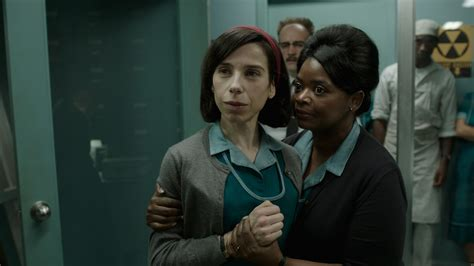 movie showtimes the shape of water by sally hawkins new images from guillermo del toro s the shape of water bloody disgusting
