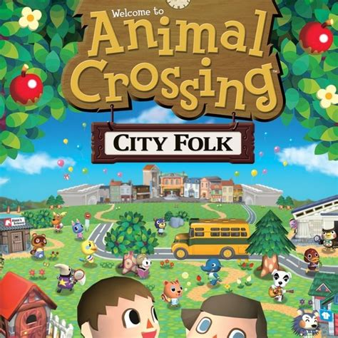 animal crossing cheats codes unlockables ign animal crossing city folk walkthrough guide ign faqs