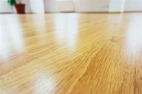 All About Laminate Flooring Singapore