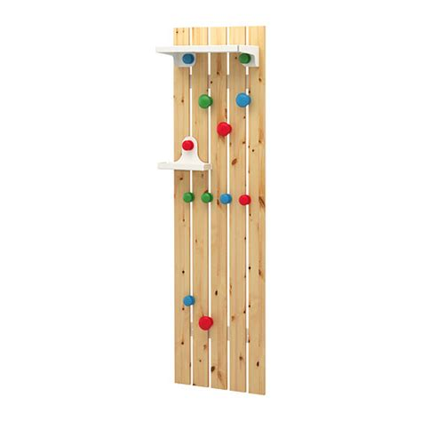 ikea coat rack home furniture contemporary and modern furniture store