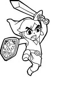 Dessin Anime De Princesse Gratuit