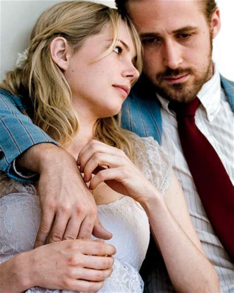 film blue valentine wiki blue valentine images new blue valentine pic from elle com