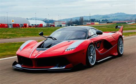 fxx k spotted on sale for 4 000 000