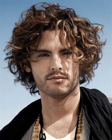 curly haircuts dublin 244 best images about curly on pinterest models curly