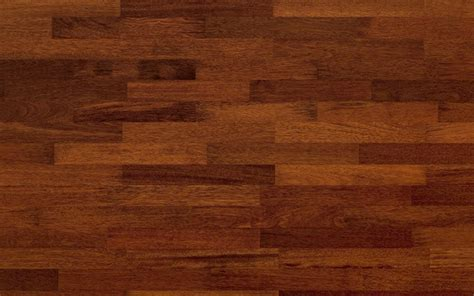 Ch Hardwood Floors Merbau Multisol Parquets