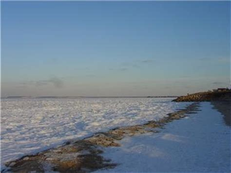 winter rental cape cod eastham vacation rental home in cape cod ma 02651 800