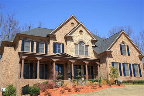 houses for rent in gwinnett county cheap houses for rent in gwinnett county 28 images homes for rent gwinnett county
