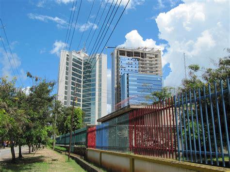 tansania reisebericht die  woche