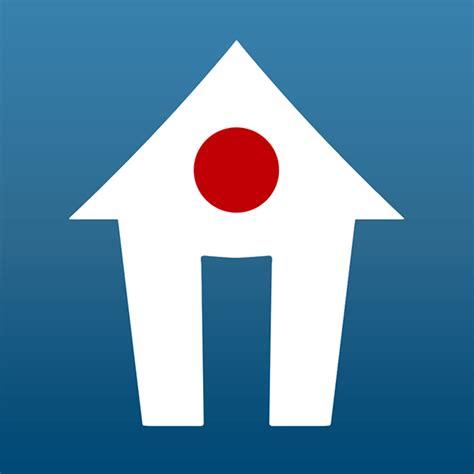 professione casa bussero agenzie immobiliari a annunci immobiliari delle