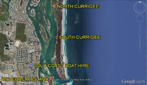 small boat hire gold coast gold coast boat hire pty ltd gallery