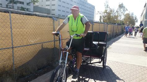 west marine san diego rosecrans hi point loma hostel to mexican border tijuana bike