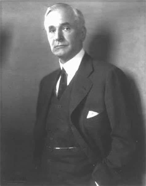 Cordell Hull | Turtledove | Fandom powered by Wikia