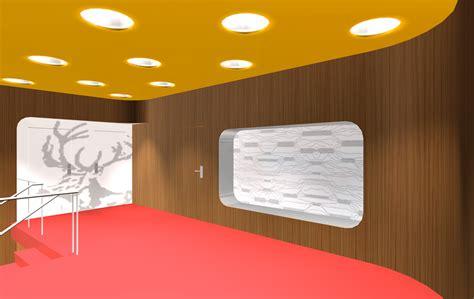 wurm lichthäuser 2006 umbau kantine wurm wurm architekten und ingenieure