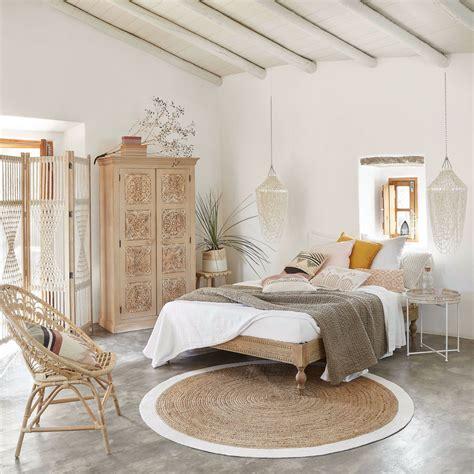 www laras de techo laras de techo para dormitorios laras de techo para