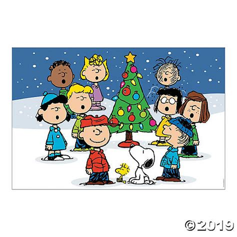 peanuts animated christmas images peanuts 174 backdrop