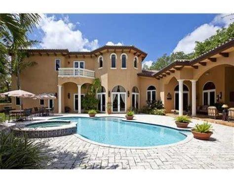 nice mansions big houses on tumblr
