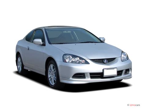 Two Door Acura by New And Used Acura Rsx Prices Photos Reviews Specs