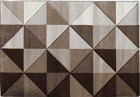 tappeto moderno salotto tappeto da salotto rosa idee per il design della casa