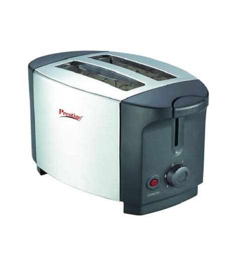 Best Price Toasters Toasters Sandwich Makers Best Price At Onlineshopper In