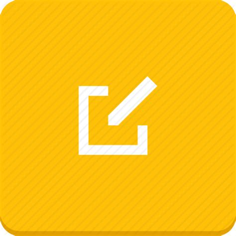 material design icon edit action edit material design modify pen text icon
