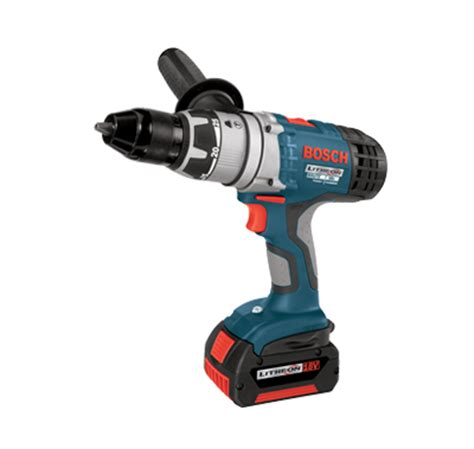 bosch power tools boschtools bosch power tools cordless drill battery tool batteries