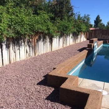 Landscape Rock Victorville Ca Rock And Sand 18 Photos 14 Reviews Landscaping