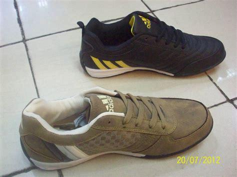 Sepatu Futsal Eagle sepatu futsal eagle holidays oo