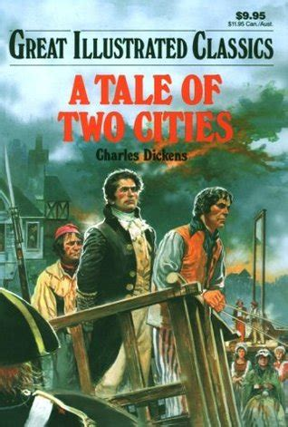 Book Review A Tale Of Two By Maxted by A Tale Of Two Cities By Marian Leighton Reviews