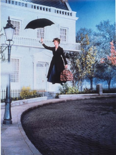 mary poppins in cherry 17 best images about mary poppins on disney disney movies and 50th anniversary
