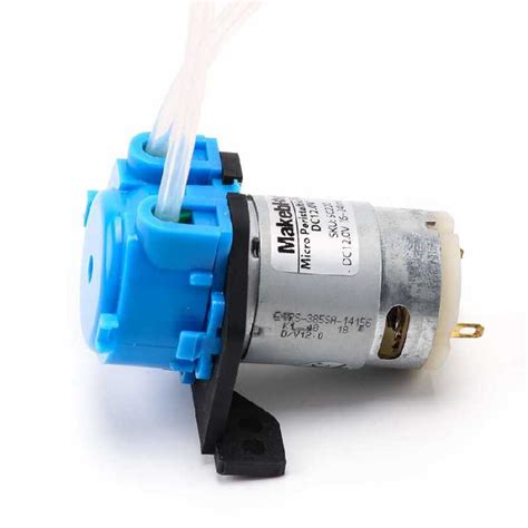 buy micro peristaltic dc12 0v with cheap price