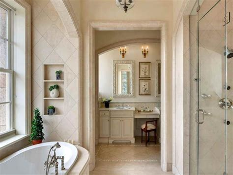bathroom paneling ideas 17 best images about how to install wood paneled bathroom