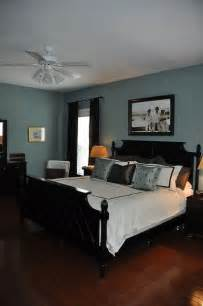 Guest Bedroom Color Ideas Best 10 Master Bedroom Color Ideas Ideas On