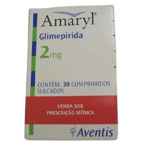 Amaryl Sprei amaryl 2mg x 30cp cumpara