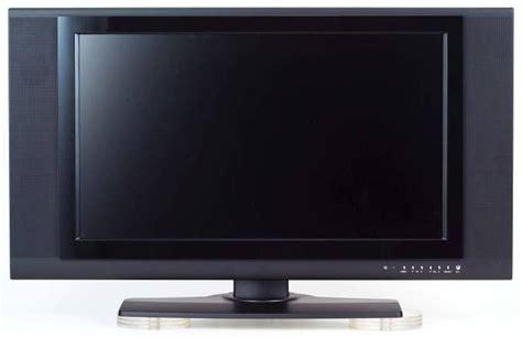 Tv Lcd Kurang Dari 1 Juta perkembangan televisi dari jaman ke jaman teknologi