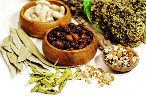 medicina ayurvedica alimentazione i benefici per la salute con la dieta ayurvedica