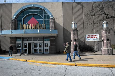 lincoln malls matteson official firm s bankruptcy filing won t affect