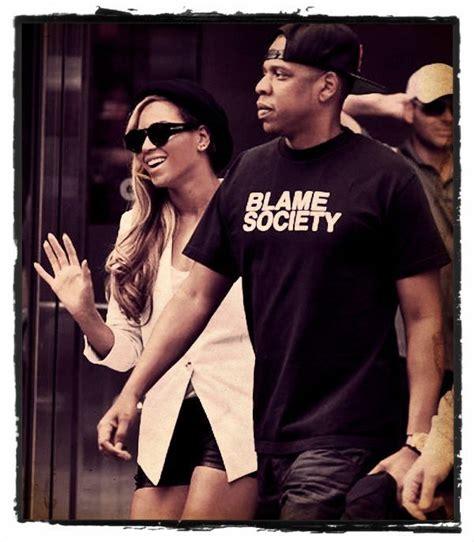 celebrity rap couples 310 best images about rap hip hop soul on pinterest hip