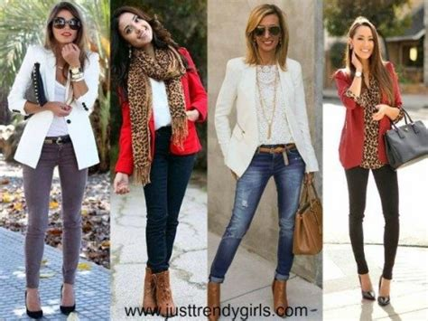 smart casual hairstyles ladies casual blazers styling ideas just trendy girls