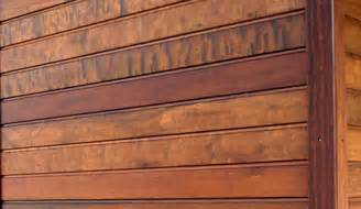 Vinyl Siding That Looks Like Cedar Planks Exterior Siding That Looks Like Wood 187 Exterior Gallery