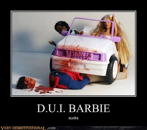 barbie meme google search psycho barbie pinterest