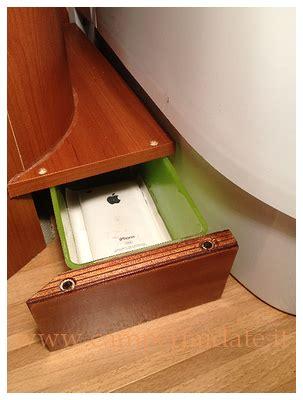 apertura cassetta di sicurezza cassetta di sicurezza con apertura a calamita