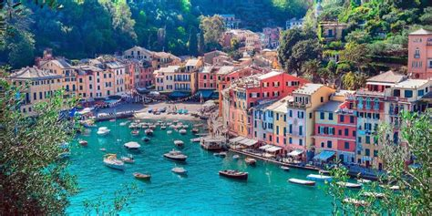 best place to visit in italy 5 best places to visit in italy kaleidoskope