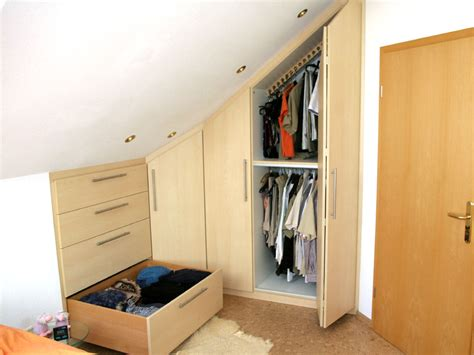 Schlafzimmer Mit Schräge Gestalten 4191 by Kinderzimmer Dachgeschoss Design