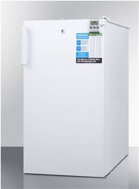 fridge room temperature 85 vaccine refrigerator temperature log pdf refrigerator temperature log room and fridge